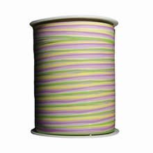 RIBBON LINE, WAKE COLLECTION, MATTE FINISHES (D)