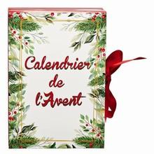 ac0306 calendrier de l'Avent