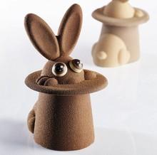 KT154 Magic Bunny