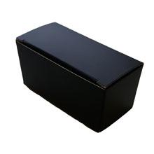 CC525, Khol Mini ballotin