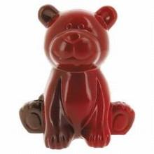 drcp049 Teddy Bear