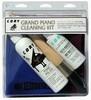 Cory Grand Piano Detailing Kit