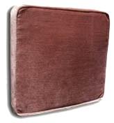 Booster Piano Bench Cushion