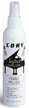 Cory Super High Gloss Piano Polish
