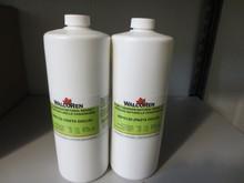 WalcoRen® 80PS150 Liquid Paste Semi-Piccante Rennet - 1.0900000333786