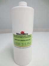 WalcoRen® 90PD150 Pate de Présure Liquide Dolce - 1.0900000333786