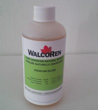 WalcoRen® Natural Liquid Rennet 95L300 Premium Double Strength (250 ml / 8,45 fl oz US.) - 0.25