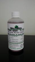 SUMIZYME MMR TL 2500 PF (250 ml / 8,45 fl oz US.) - 0.25