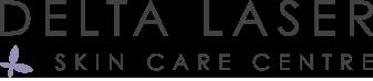Delta Laser Skin Care Centre