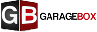 GarageBox.ca