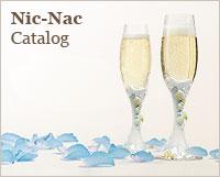 Nic Nac Catalog