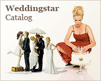 Weddingstar Catalog
