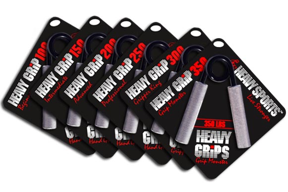 The heavy grip handgrippers are available in wholesale quantities with low pricing to allow a great profit margin for retailers. fitness equipment wholesale, wholesaler, wholesale products, sports equipment wholesale, retail fitness equipment, gym equipment, display units, blister-pack, blister packaging for easy display in retail and chain stores, muscle building, dieting, supplement stores, sports shops, fitness shop, proshop, pro shop